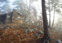 cabin 108 picture of robbers cave state park wilburton tripadvisor Robbers Cave State Park Cabins