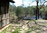 cabin 12 bastrop state park bastroptexas youtube State Parks In Texas With Cabins