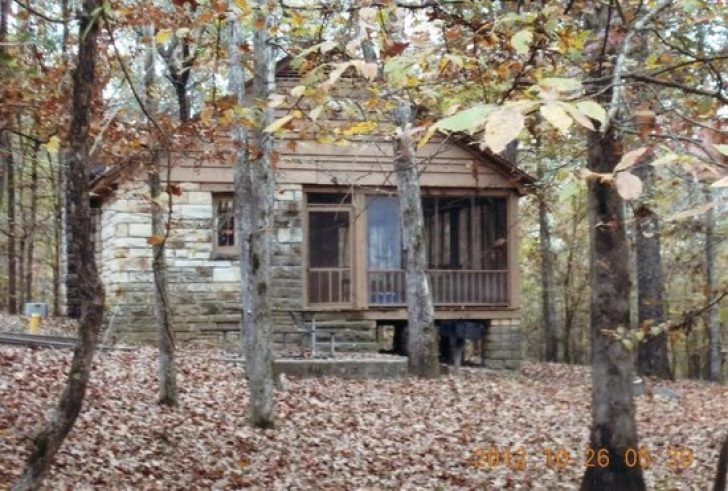 Permalink to Cozy Tishomingo State Park Cabins Inspirations