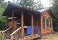 cabin 5 yelp Wallace Falls State Park Cabins