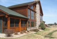 cabin 6 at wilderness resort picture of wilderness resort Wisconsin Dells Wilderness Cabins