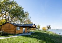 cabin and lodge rooms nebraska game and parksnebraska game and parks Lewis And Clark Lake Cabins
