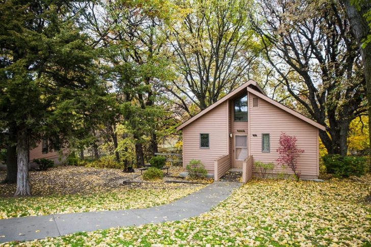 Permalink to Gorgeous Mahoney State Park Cabin Reservations Ideas