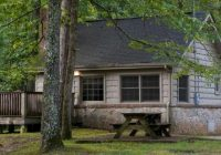 cabin at natchez trace state park tennessee picture of natchez Natchez Trace State Park Cabins