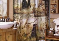 cabin bathroom decor bclskeystrokes Cabin Bathroom Accessories