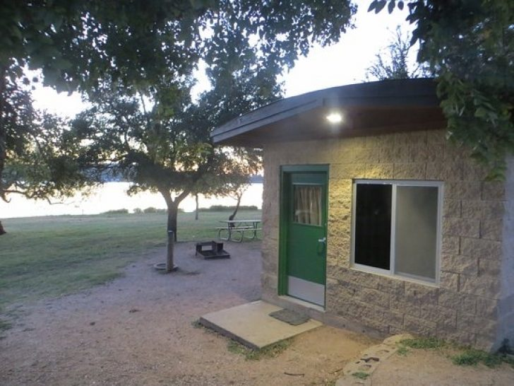 Permalink to Stunning Inks Lake State Park Cabins Ideas