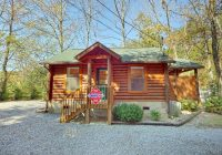 cabin for rent near dollywood pigeon forge area Cabins Usa Gatlinburg Tennessee