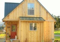 cabin house plans small cabin plans mountain lakefront cabin small Mountain Cabin Plans With Loft