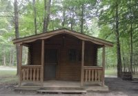 cabin picture of rocky gap state park flintstone tripadvisor Rocky Gap State Park Cabins