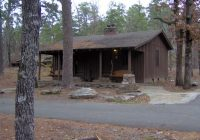 cabin rentals at petit jean state park in arkansas there are many Petit Jean State Park Cabins