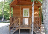 cabin rentals brialee Campgrounds In Ct With Cabins