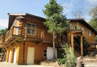cabin rentals for lewis clark lake in southeast south dakota Lewis And Clark Lake Cabins
