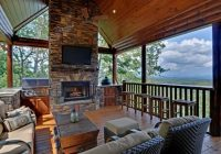 cabin rentals in north ga mountains home decoration ideas designing Cabins In North Ga Mountains