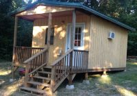 cabin rentals on the south fork of the spring river near hardy arkansas Spring River Arkansas Cabins