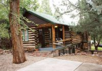 cabins and cottages in colorado springs visit colorado springs Camping Cabins In Colorado