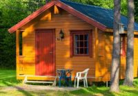 cabins and cottages in texas texas cabin rentals Sam Houston National Forest Cabins