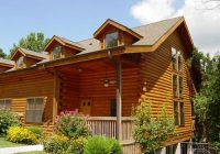 cabins at grand mountain branson mo branson cabins Cabins In Branson Missouri