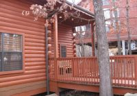 cabins at grand mountain thousand hills resort updated 2019 Cabins At Grand Mountain Branson Mo