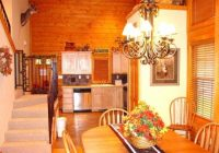 cabins at grand mountain thousand hills resort updated 2019 Thousand Hills Cabins Branson Mo