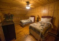 cabins at green mountain 195 279 updated 2019 prices Cabins At Green Mountain Branson Mo