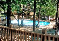 cabins at green mountain branson mo branson cabins Cabins In Branson Missouri