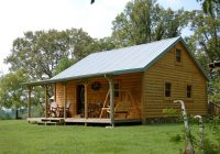 cabins beattyvillelee county tourism Daniel Boone National Forest Cabins