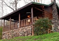 cabins buffalo national river cabins and canoeing in beautiful Buffalo River Cabins Arkansas