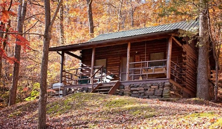 Permalink to Latest Buffalo River Cabins Arkansas Gallery