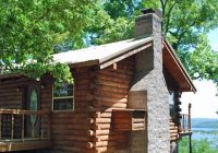 cabins cottages west eureka springs arkansas Cabins In Hot Springs Arkansas