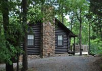 cabins eagle creek cabins oklahoma cabin rentals couples only Honeymoon Cabins In Oklahoma