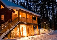 cabins for rent at mount princeton hot springs resort Cabins Near Colorado Springs