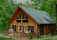 cabins in branson mo branson lodging amazing branson rentals Branson Vacation Cabins Branson Mo