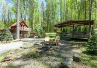 cabins in cherokee nc grandview near harrahs rental pet friendly Grandview Cabins Cherokee Nc