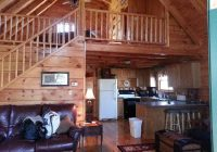 cabins in townsend tn 88 in brilliant decorating home ideas with Cabins In Townsend Tennessee