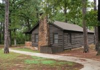 caddo lake cabins picture of caddo lake state park karnack Caddo Lake State Park Cabins