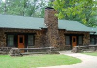 caddo lake state park karnack texas photos Texas State Parks With Cabins