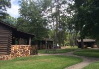 caddo state park cabins picture of caddo lake state park karnack Caddo Lake State Park Cabins