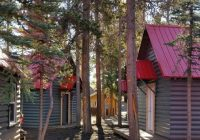 campground yellowstone cabins and rv west yellowstone mt booking Yellowstone Cabins And Rv Park West Yellowstone Mt