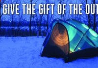 campgrounds and camping reservations nebraska game and parks Nebraska State Parks With Cabins