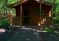 camping adventure at rocky gap state park Rocky Gap State Park Cabins