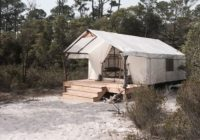 camping at the gulf state park Gulf Shores State Park Cabins