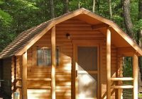 camping cabin rentals michigan campgrounds Campgrounds In Michigan With Cabins