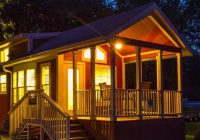 camping rv sites cottages yurts cabins rvc outdoor destinations Camping In Florida With Cabins