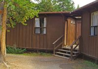 canyon lodge cabins inside the park 2019 room prices deals Canyon Lodge & Cabins Yellowstone National Park Wy