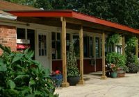 carlton resort Cabins In Mountain Home Ar
