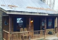cedar creek cabin rentals 75 photos 32 reviews vacation Cedar Creek Cabins Helen Ga