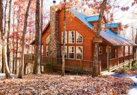 cedar creek cabin rentals waterfall wedding experts Cedar Creek Cabins Helen Ga