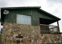 cedarvale mountainside cabins prices lodge reviews davis ok Arbuckle Wilderness Cabins