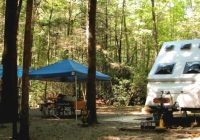 chattahoochee oconee national forests camping cabins Chattahoochee National Forest Cabins