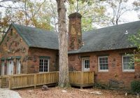 chickasaw state park weddings get prices for wedding venues in tn Chickasaw State Park Cabins